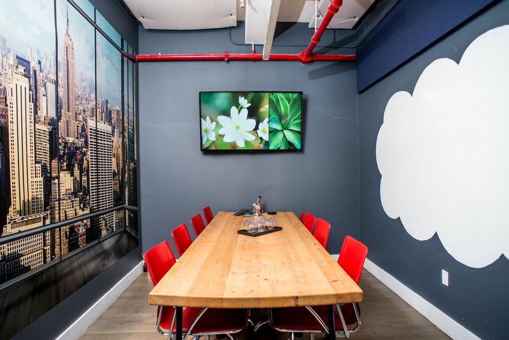 Conference Room - Flatiron.jpg
