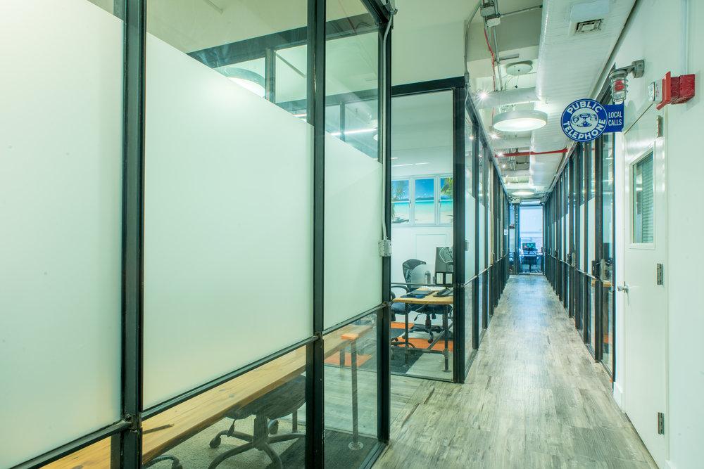 Hallway - Flatiron.jpg