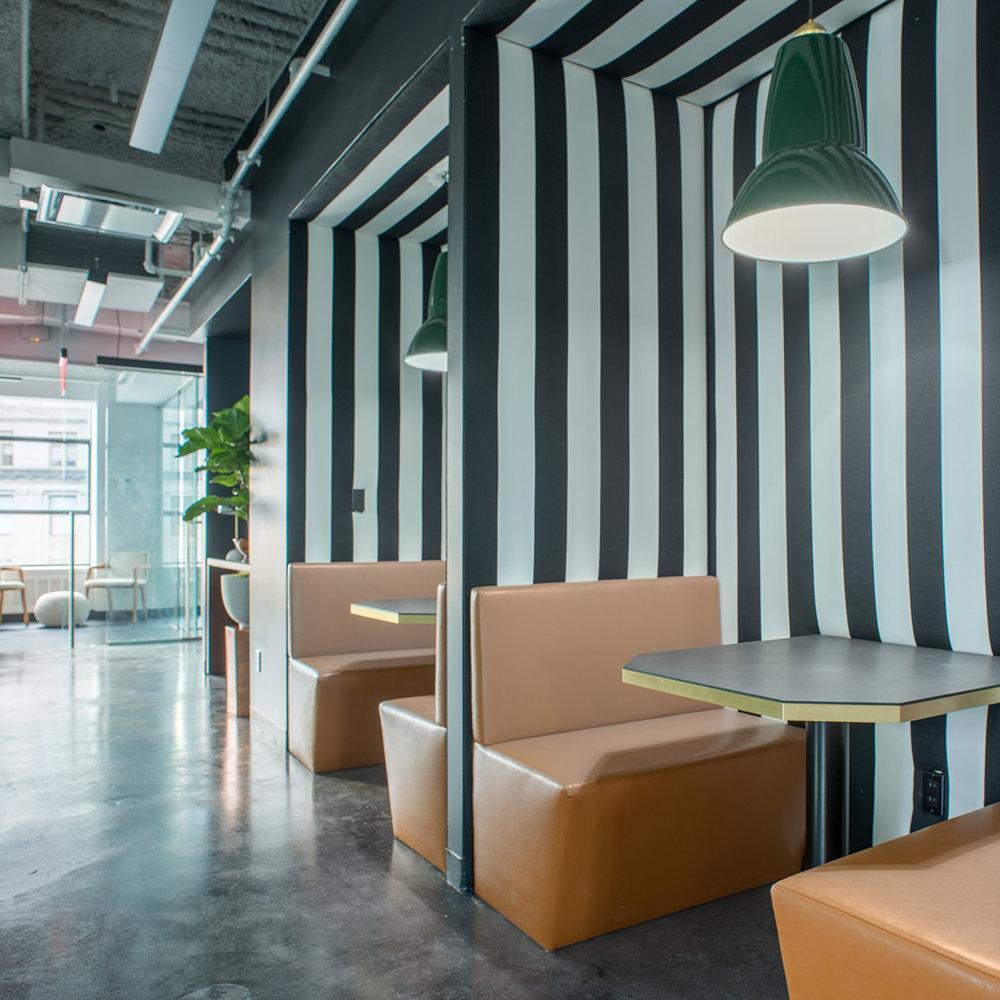 Meeting Booths - 60 Broad.jpg