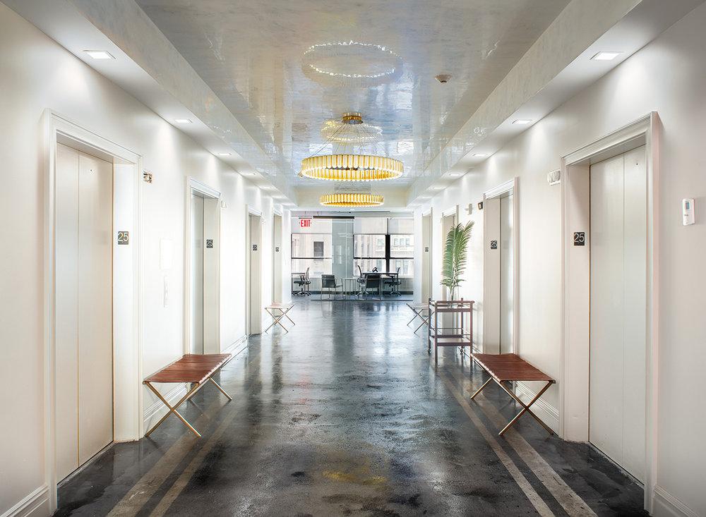 Elevator Bank - 60 Broad -.jpg