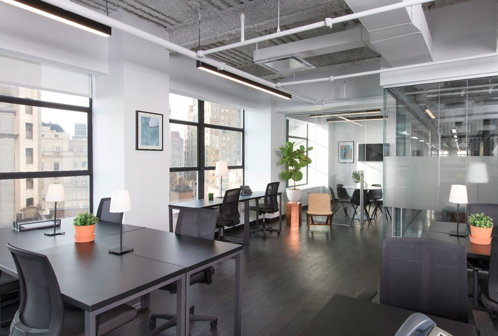 Large Conference Room - 60 Broad.jpg