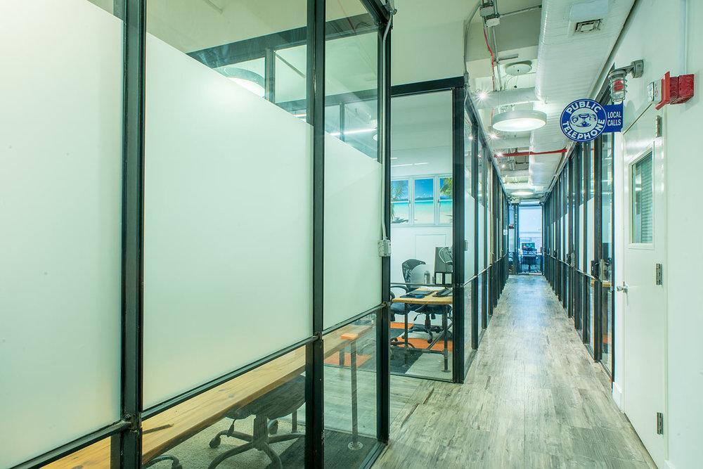 Hallway---Flatiron.jpg
