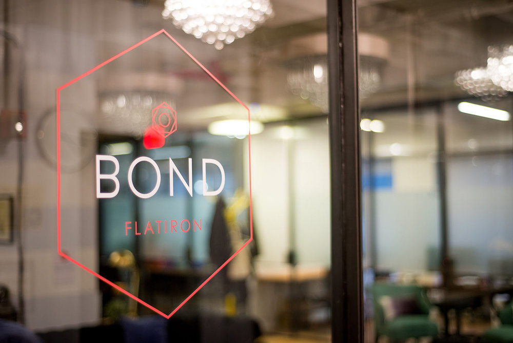 Bond-Flatiron.jpg