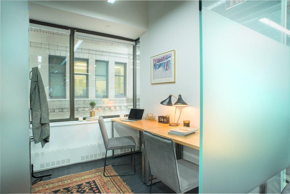 Office---55-Broadway.jpg
