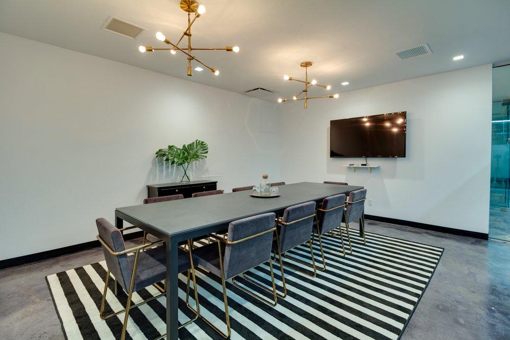 60Broad_Floor25_MeetingRoom1.jpg