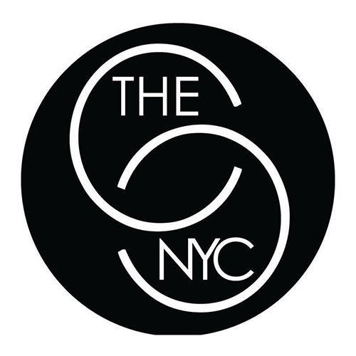 The CREATORS COLLECTIVE provides artists with space and resources to collaborate and present work in unexpected spaces across Brooklyn.  VIEW MEMBER PERKS