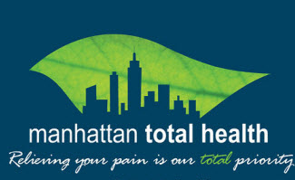 Manhattan Total Health Logo.jpg