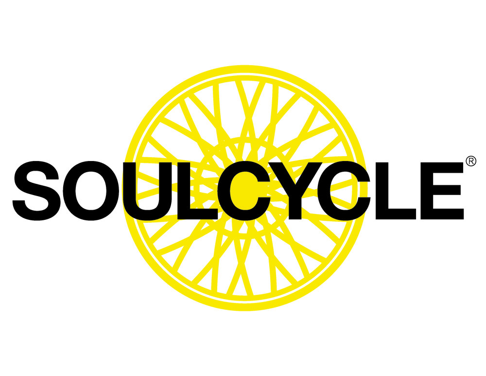 Soul Cycle Logo.jpg