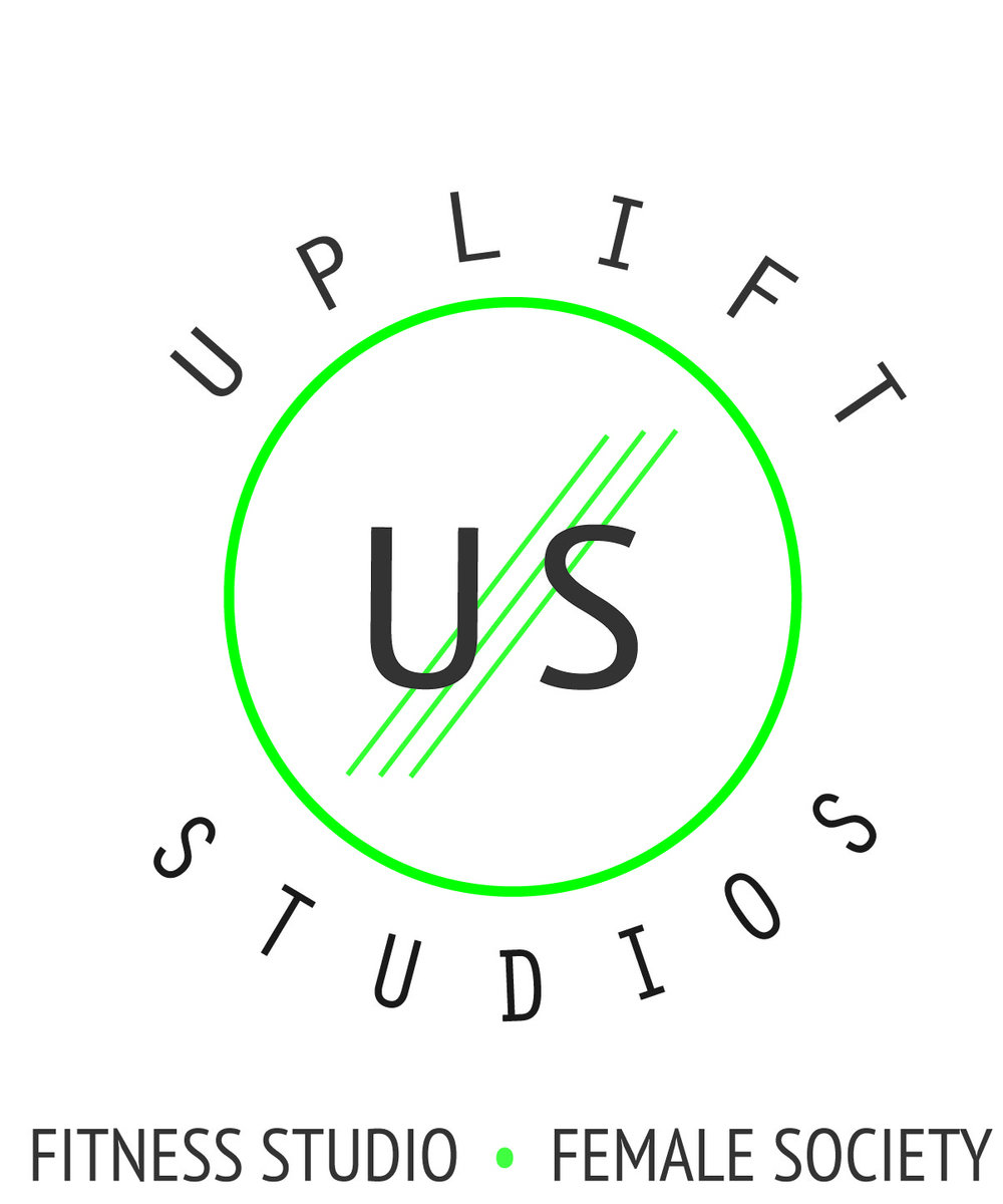 Uplift studios.jpg