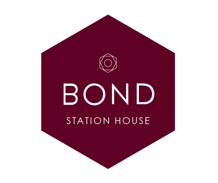 BOND-LOGO-philly-5-darker.png