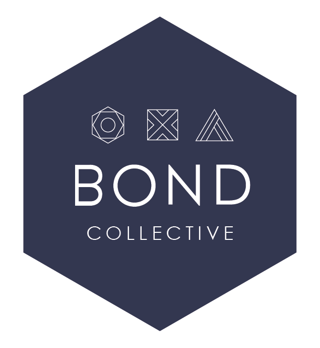 Bond Collective | Shared Office Space and Coworking for modern businesses