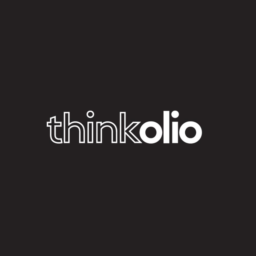 inverse_Think_Olio_Logo.png