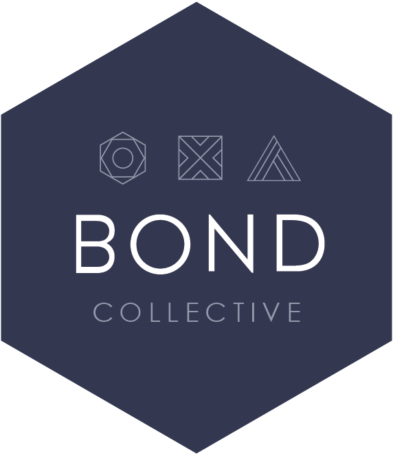 BOND-logos-new-shapes-1_BOND-LOGO-color-main.png