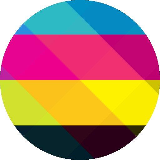 logo_zipcar.png