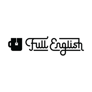 FullEnglish.png
