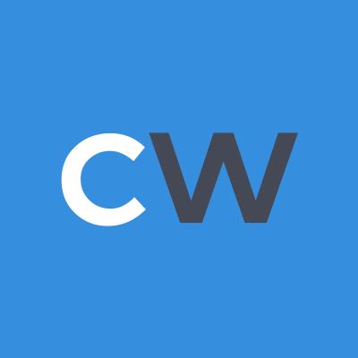 coverwallet_logo.png