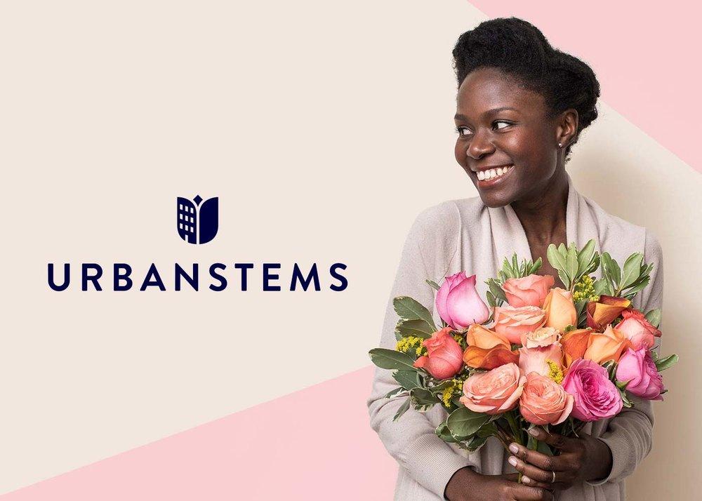 urbanstems-logo-flowers (1).jpg