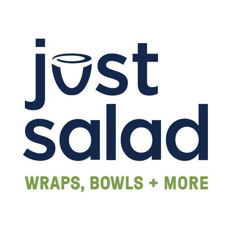 Just Salad Logo.jpg