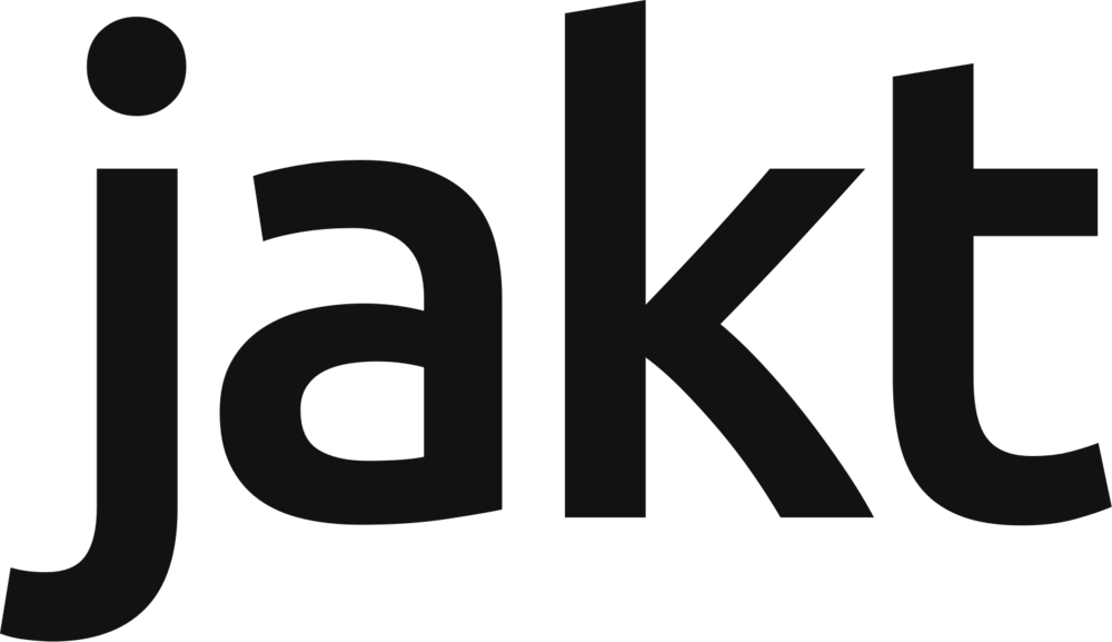 jakt_black (1).png