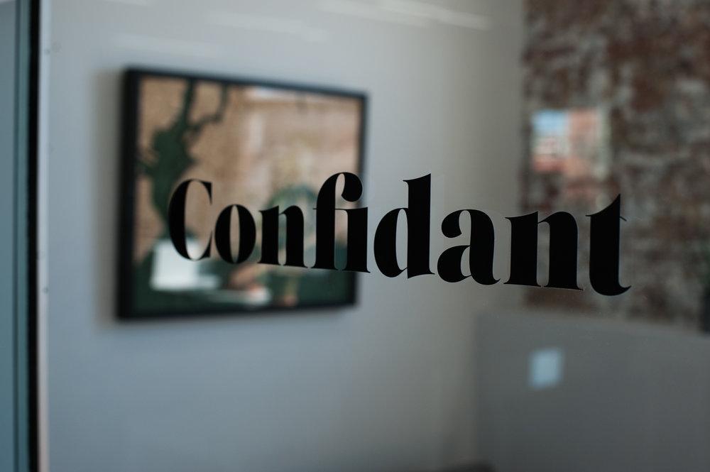 CONFIDANT-4248.jpg