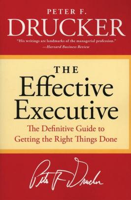 Best Entrepreneur Books_14.png
