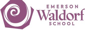 ews_logo.png