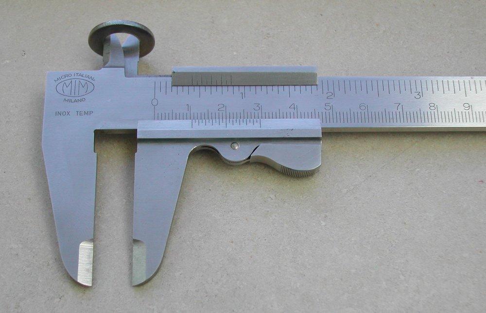 10.50 mm