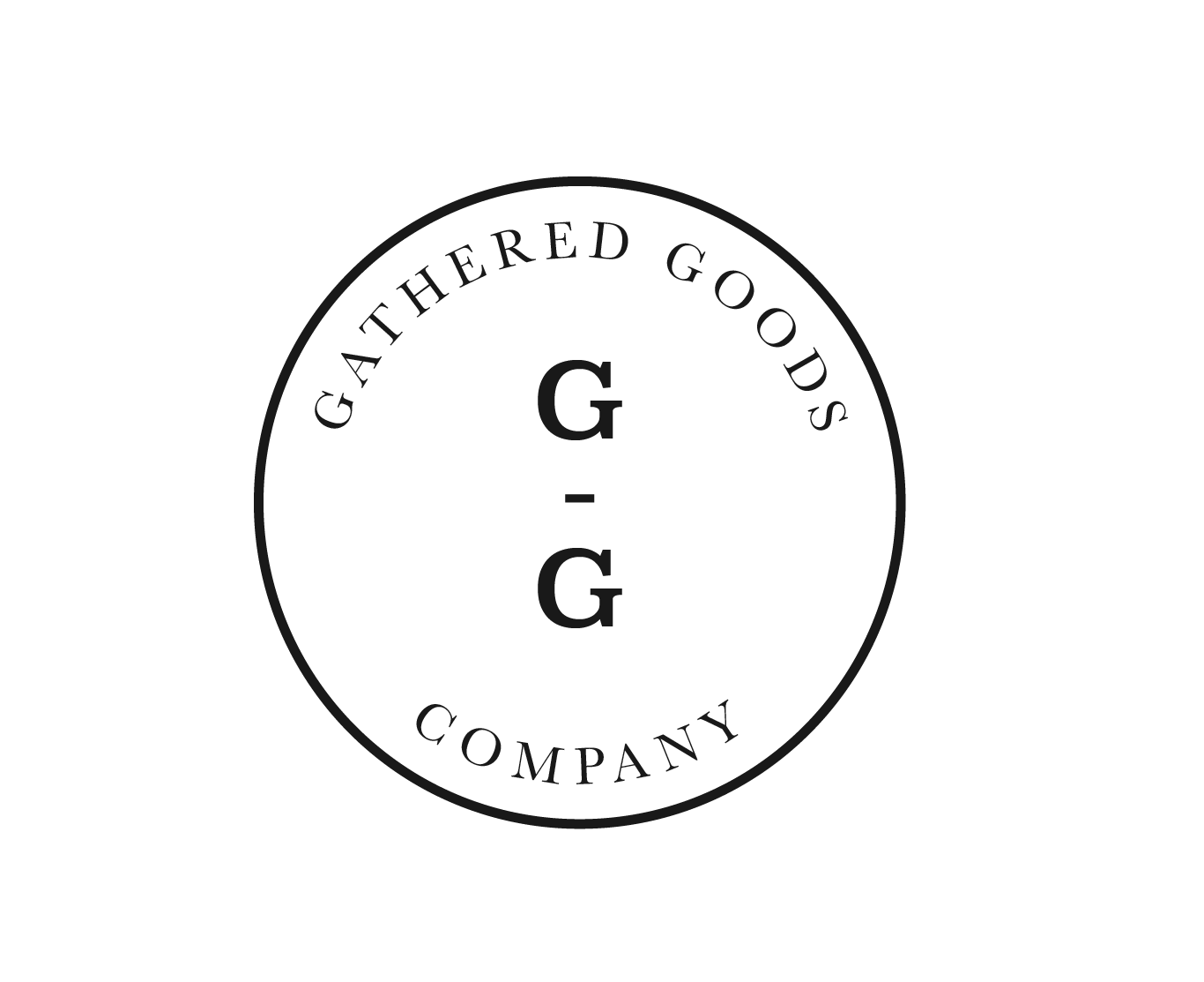 Gathered Goods Company