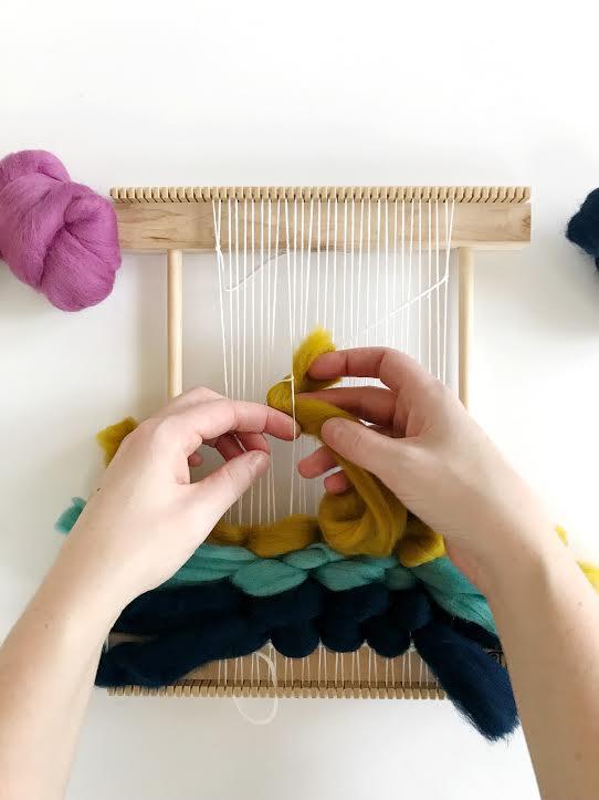 Weaving 3.jpg