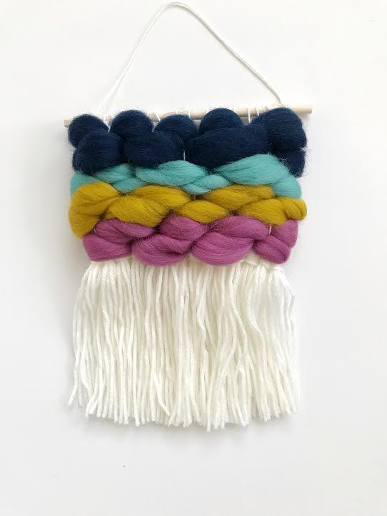 Weaving 5.jpg