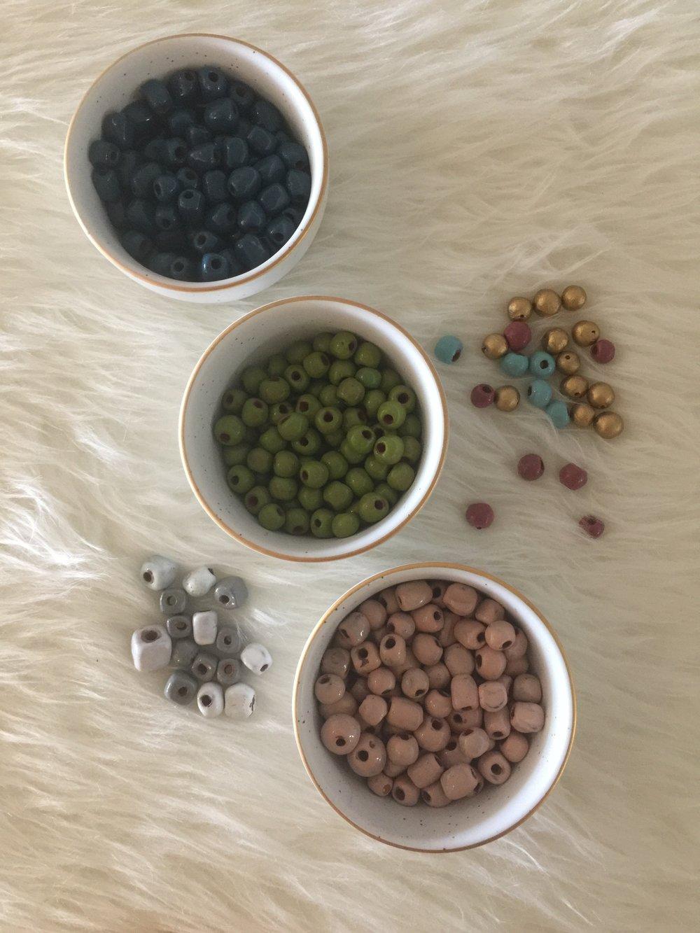 Haiti Clay Beads 3.JPG