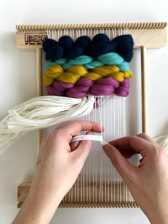 Weaving 4.jpg