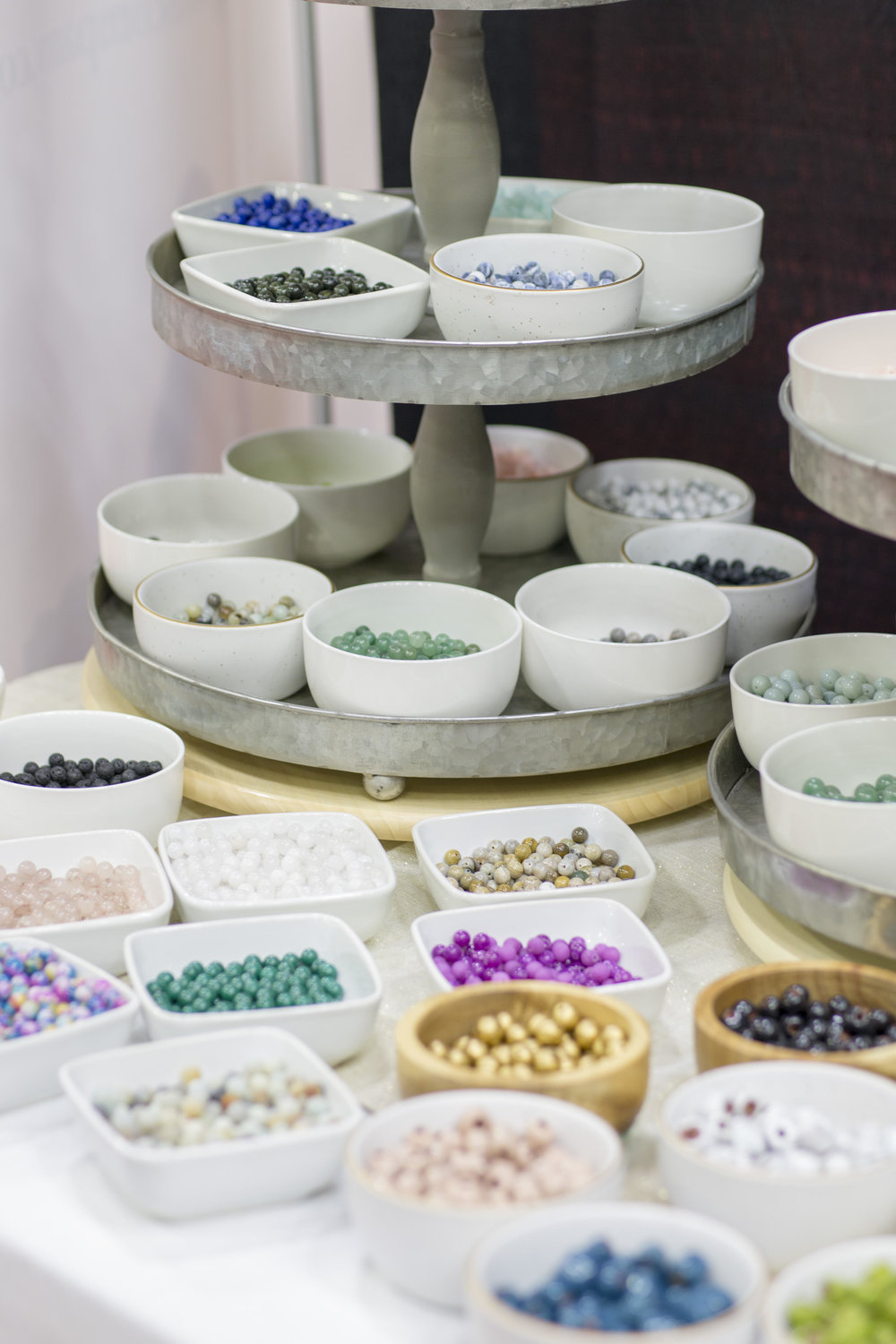 Bracelet Bar Gathered Goods.jpg