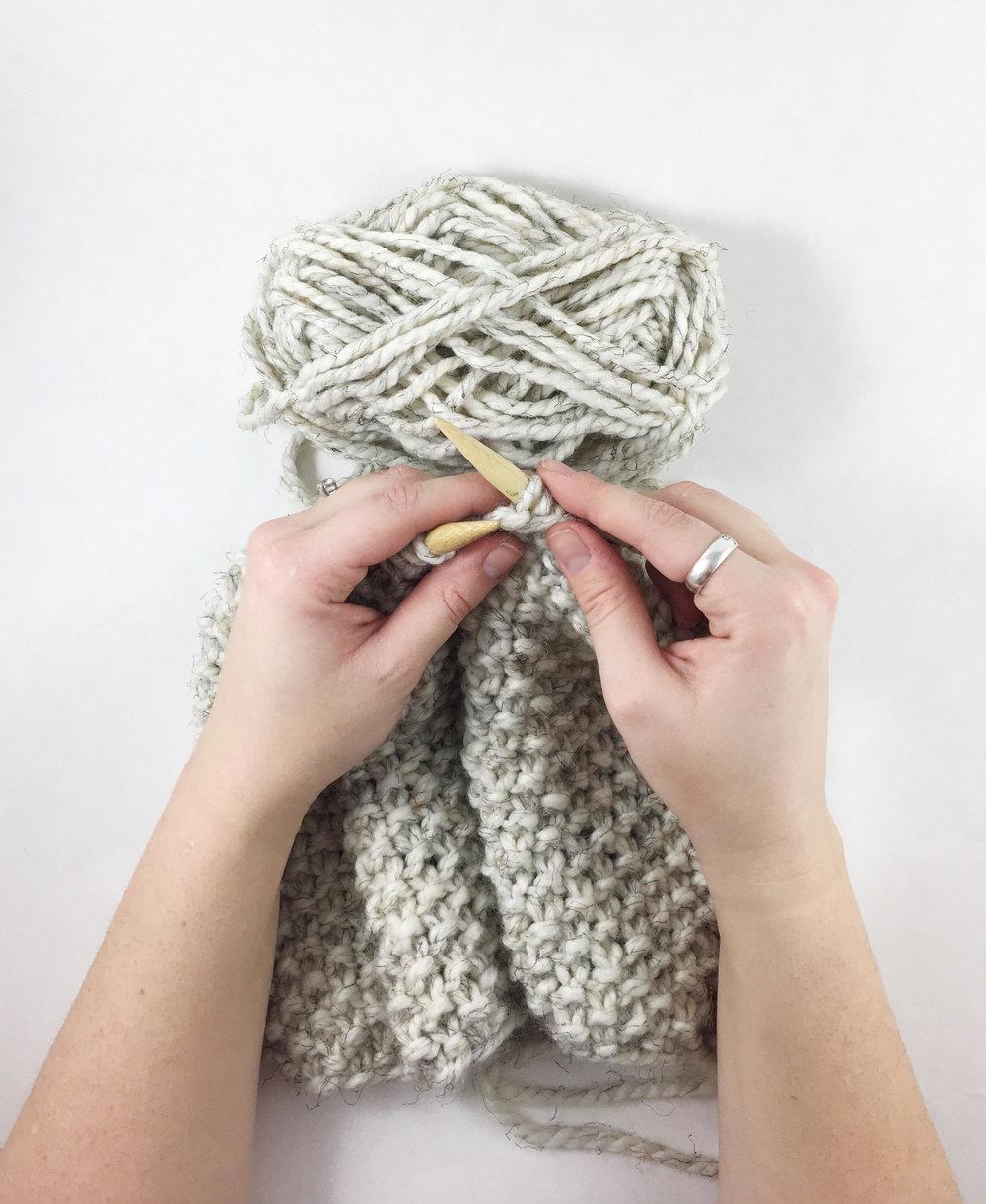 Knitting .jpg