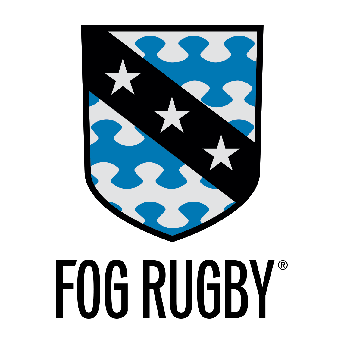 San Francisco Fog RFC