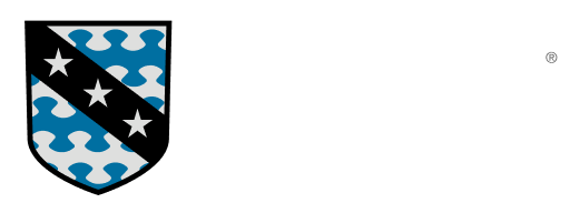 San Francisco Fog Rugby Football Club