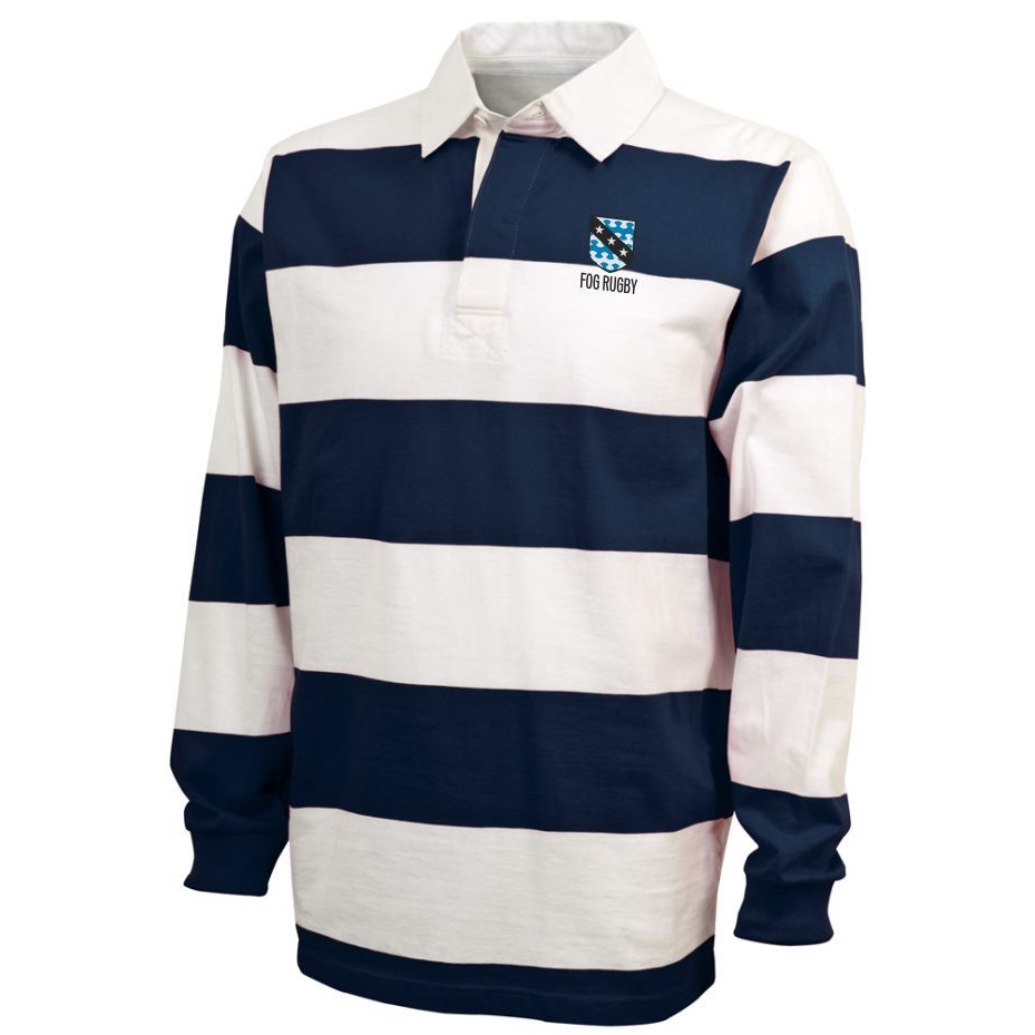 striped-polo.jpg