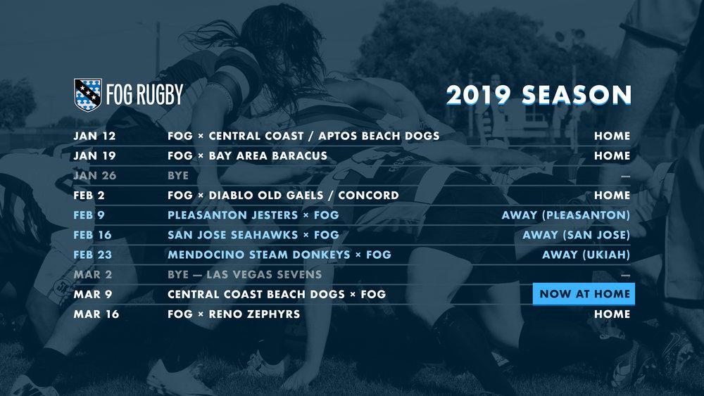 fog-rugby-2019-season-schedule.jpg