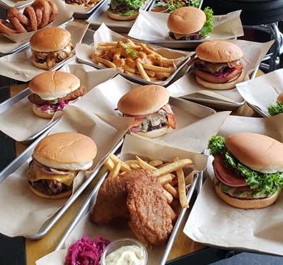 uber-burgers.jpg