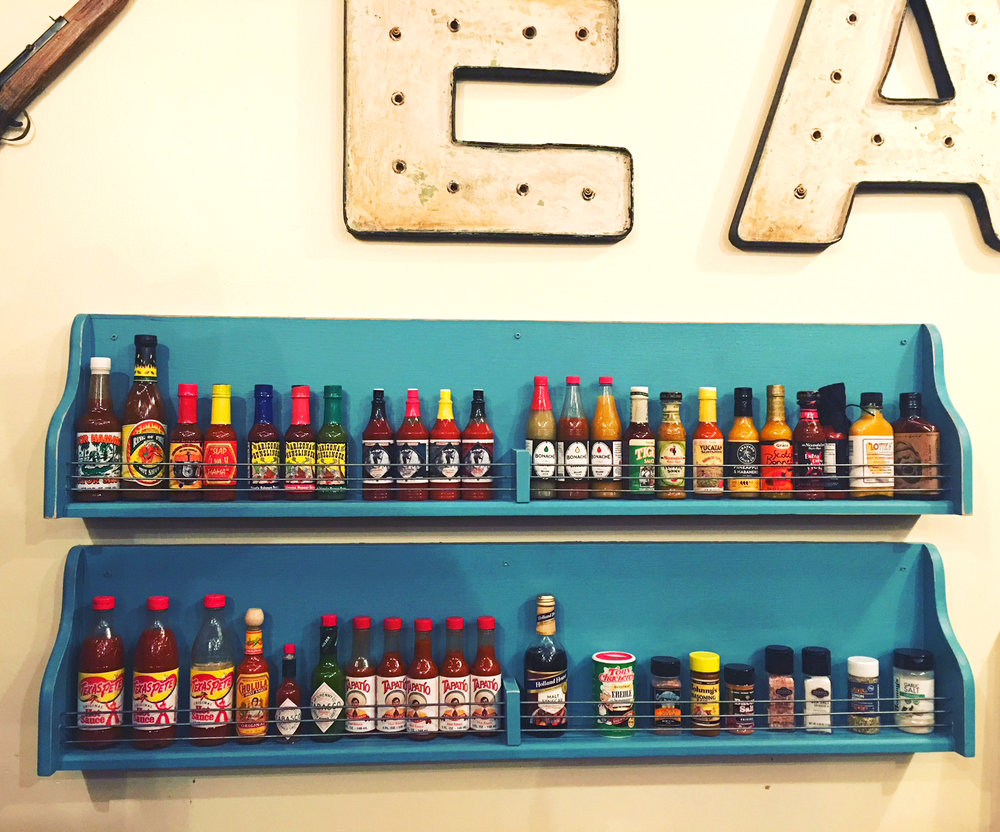 Wallyburger Wall of Spices.jpg