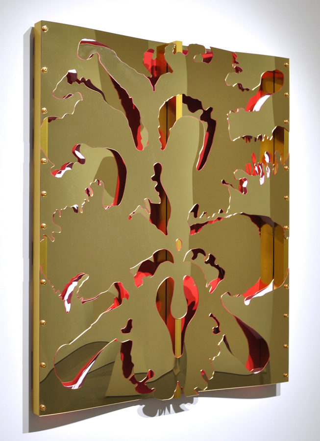 TG-Orchid (Gold-Cerise), 2014 (7616) (1).jpg