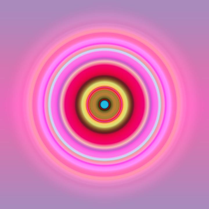 48x-2.jpg