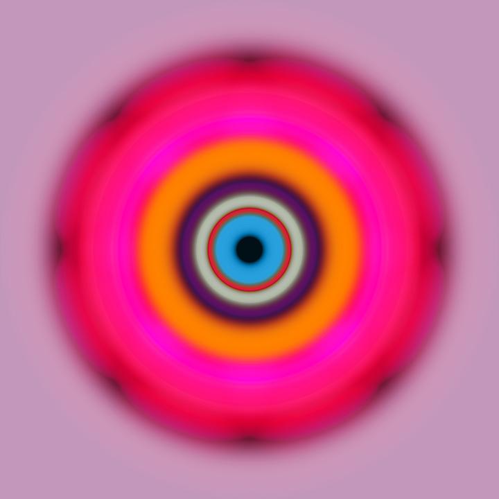 c. Psilo 48 x 48.jpg