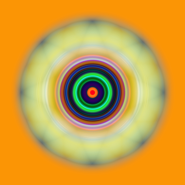 Concept-05.jpg