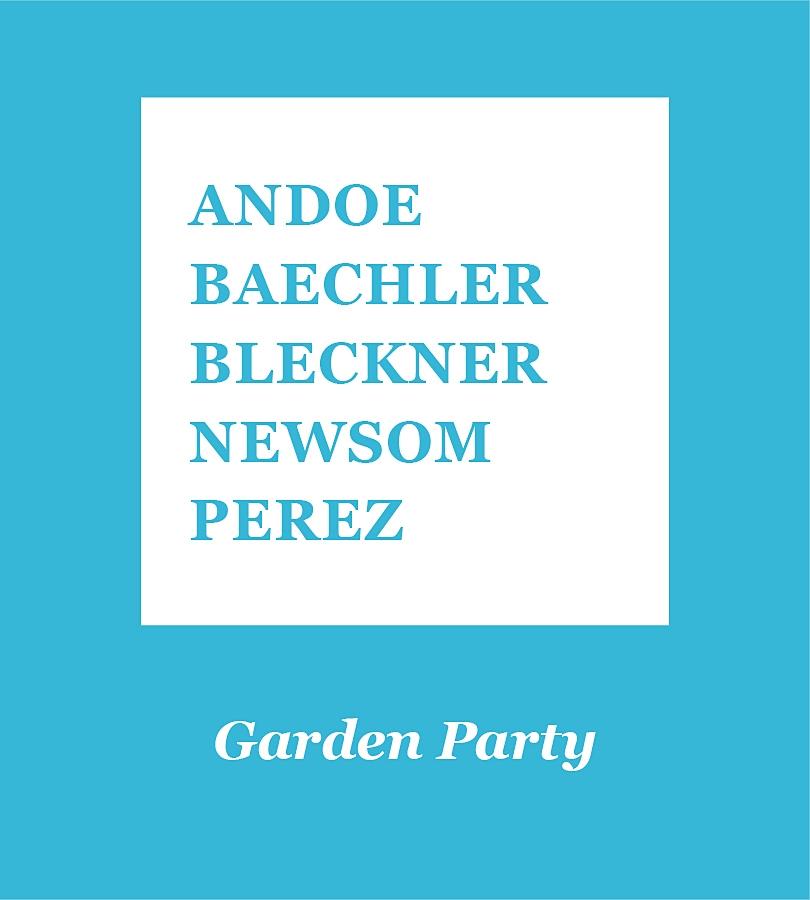 garden party_frontcover.jpg