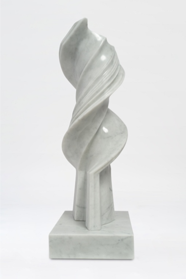 "Sculpture_1960's_nude_""a smaller gif"" crack"