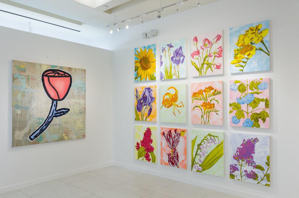 001 Brintz Gallery.JPG