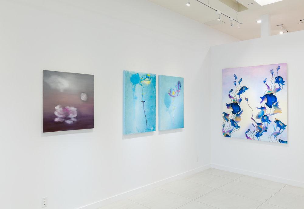 004 Brintz Gallery.JPG