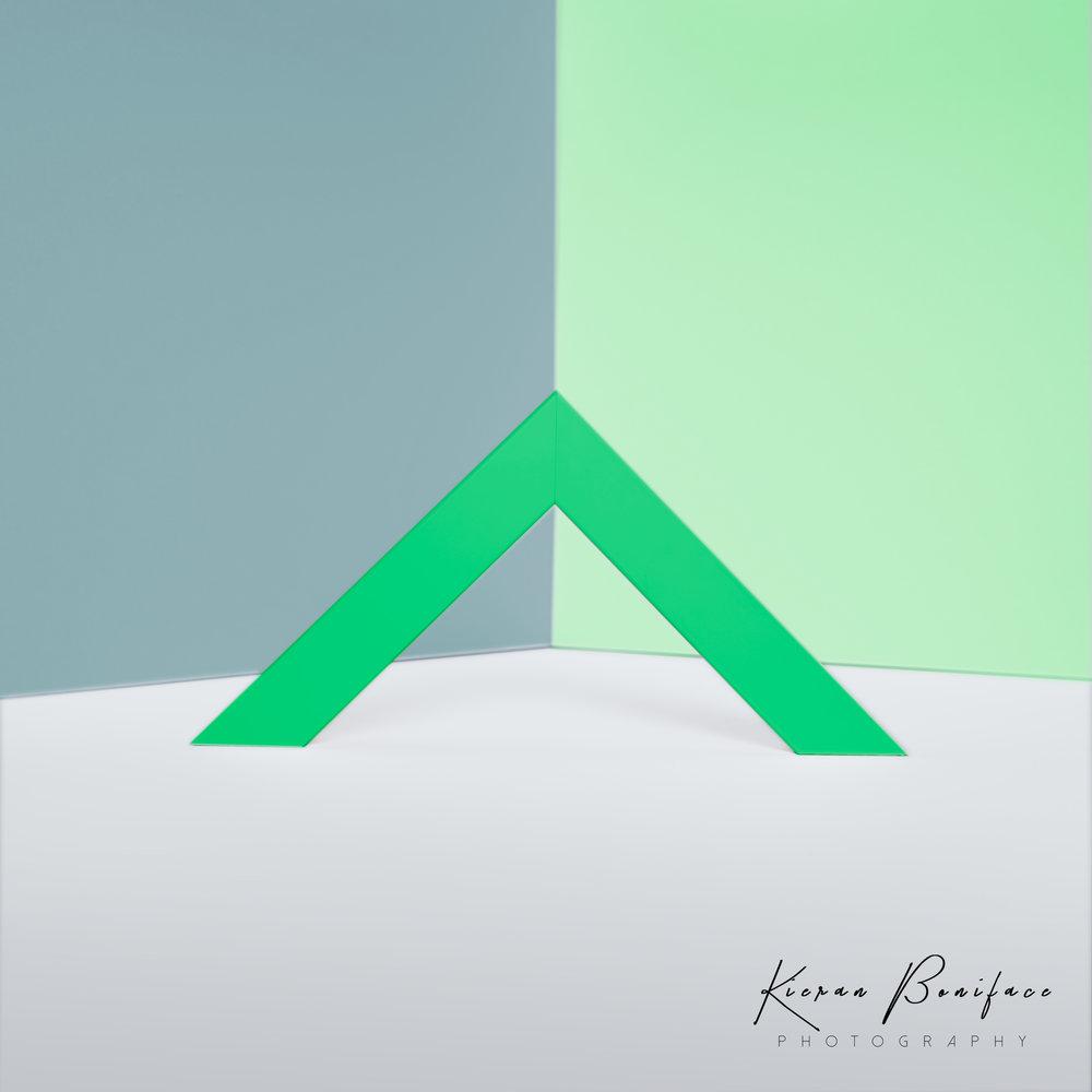Green Frame.jpg