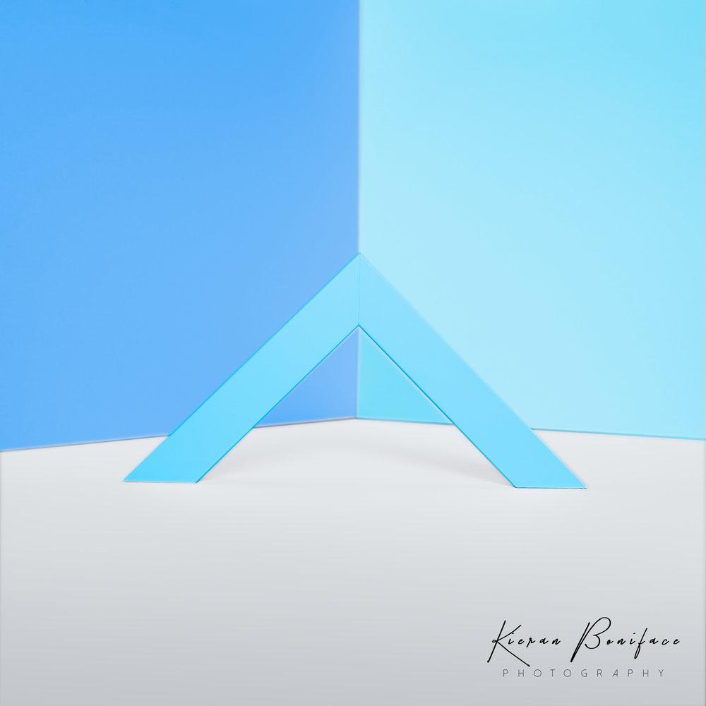 Blue Frame.jpg